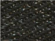 Woven geotextile netting